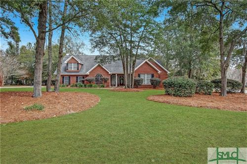 Photo of 10 Flanders Drive, Richmond Hill, GA 31324 (MLS # 217647)