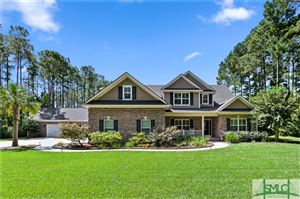 Photo of 1405 Saint Catherine Circle, Richmond Hill, GA 31324 (MLS # 212665)