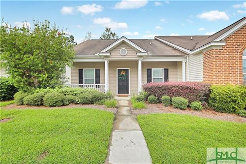Photo of 17  Falkland Avenue, Savannah, GA 31407 (MLS # 235669)