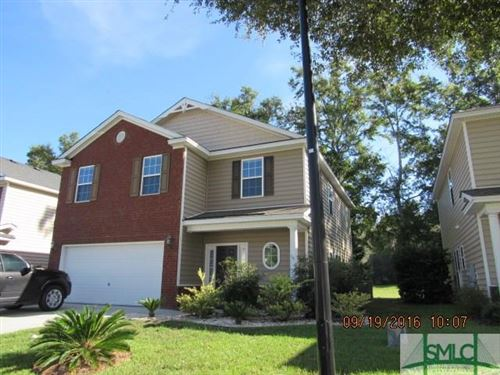 Photo of 95 Peregrine Circle, Richmond Hill, GA 31324 (MLS # 219677)