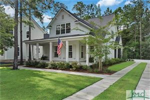 Photo of 255 Blackjack Oak Drive W, Richmond Hill, GA 31324 (MLS # 209679)
