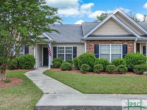 Photo of 11  Rivermoor Court, Savannah, GA 31407 (MLS # 245679)