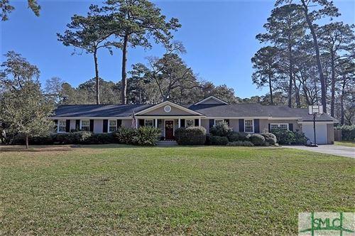 Photo of 110  Wynngate Road, Savannah, GA 31410 (MLS # 243684)