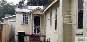 Photo of 644 Orchard Street, Savannah, GA 31405 (MLS # 198724)
