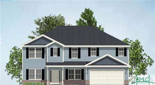 Photo of 82 Shortleaf Trail, Richmond Hill, GA 31324 (MLS # 220731)