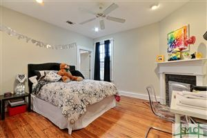 Tiny photo for 404 W Taylor Street, Savannah, GA 31401 (MLS # 206753)