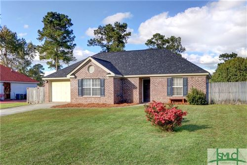 Photo of 230  Longleaf Circle, Pooler, GA 31322 (MLS # 238753)