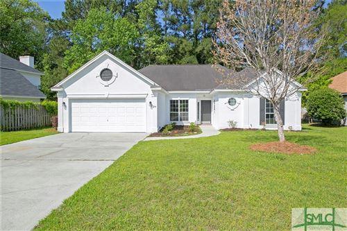 Photo of 29  Bristlecone Drive, Savannah, GA 31419 (MLS # 245753)