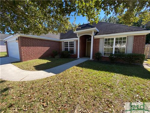 Photo of 7  Sandstone Court, Savannah, GA 31419 (MLS # 238756)