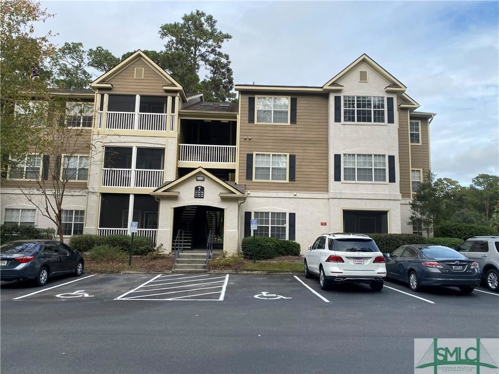 7305  Walden Park Drive, Savannah, GA 31410 - #: 238765