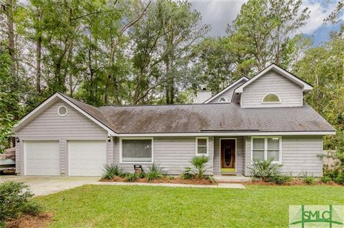 Photo of 627  Davis Road, Richmond Hill, GA 31324 (MLS # 238769)