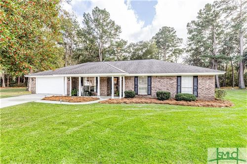 Photo of 114  Principal Way, Guyton, GA 31312 (MLS # 238779)