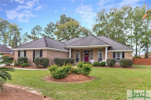 Photo of 216  Stephanie Avenue, Rincon, GA 31326 (MLS # 238784)