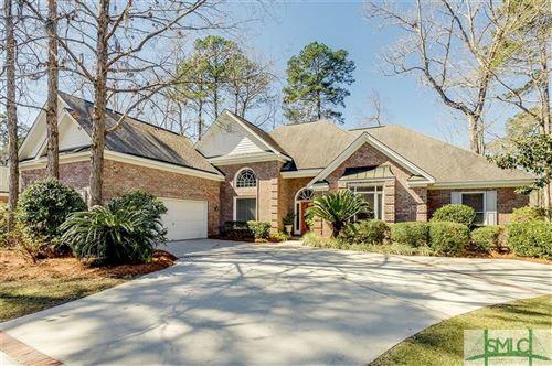 Photo of 21  Myrtlewood Drive, Savannah, GA 31405 (MLS # 243797)