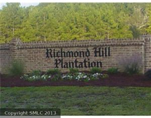 Photo of 125 Dove Drake Drive, Richmond Hill, GA 31324 (MLS # 114801)