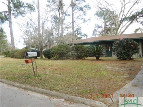 Photo of 50  Leon Village Drive, Garden City, GA 31408 (MLS # 243810)