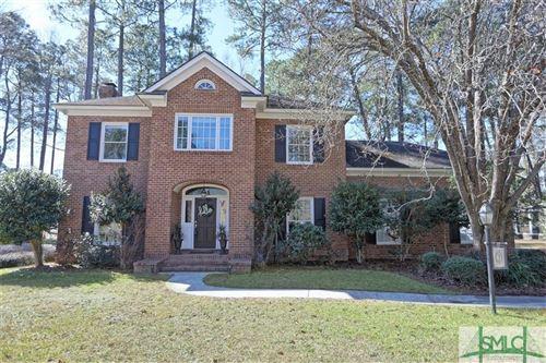 Photo of 305  Wedgefield Crossing, Savannah, GA 31405 (MLS # 240814)