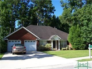 Photo of 48 Marshview Drive, Richmond Hill, GA 31324 (MLS # 220823)