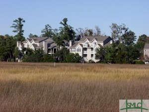 Photo of 12300  Apache Avenue  309 #309, Savannah, GA 31419 (MLS # 238848)