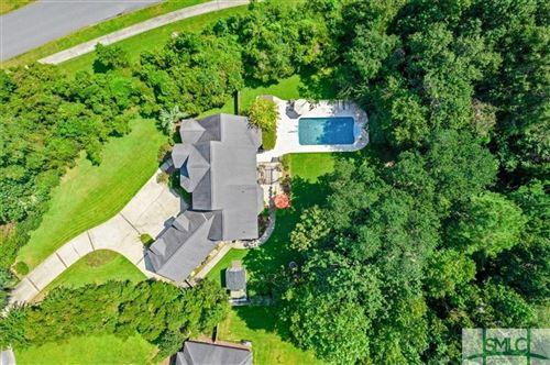 Photo of 103 Wysteria Drive, Richmond Hill, GA 31324 (MLS # 256859)