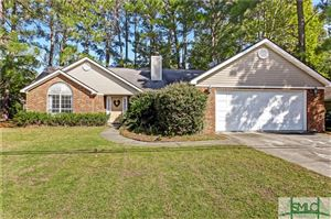 Photo of 308 Wild Heron Road, Savannah, GA 31419 (MLS # 197860)
