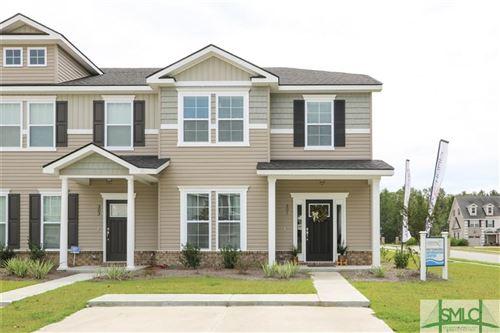 Photo of 301  SONOMA Drive, Pooler, GA 31322 (MLS # 223869)