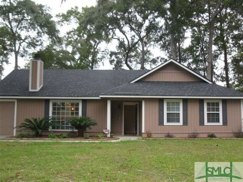 Photo of 220 Waterford Landing Road, Richmond Hill, GA 31324 (MLS # 220887)