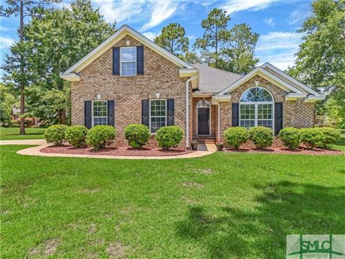 Photo of 18 Forest View W, Richmond Hill, GA 31324 (MLS # 226914)