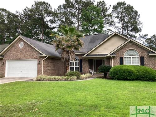 Photo of 146 Marshview Drive, Richmond Hill, GA 31324 (MLS # 247915)