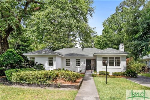 Photo of 124  Brandywine Road, Savannah, GA 31405 (MLS # 223917)