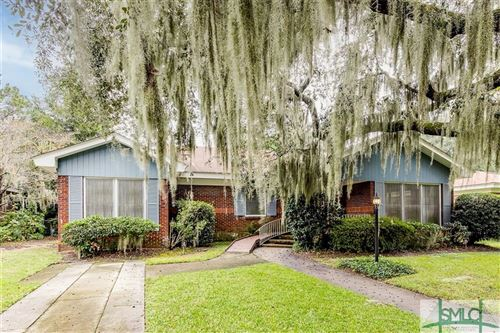 Photo of 5  Althea Parkway, Savannah, GA 31405 (MLS # 238925)