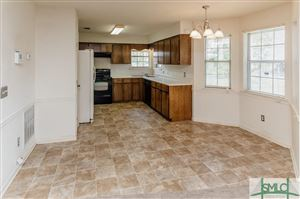 Tiny photo for 606 Windhaven Drive, Hinesville, GA 31313 (MLS # 206929)