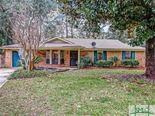 Photo of 11  Whittington Court, Savannah, GA 31419 (MLS # 245938)