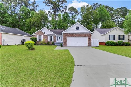 Photo of 120  Wimbledon Drive, Savannah, GA 31419 (MLS # 245949)