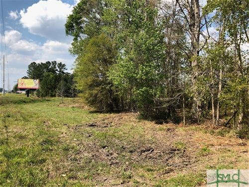 Photo of 4000 E Oglethorpe Highway, Hinesville, GA 31313 (MLS # 203978)