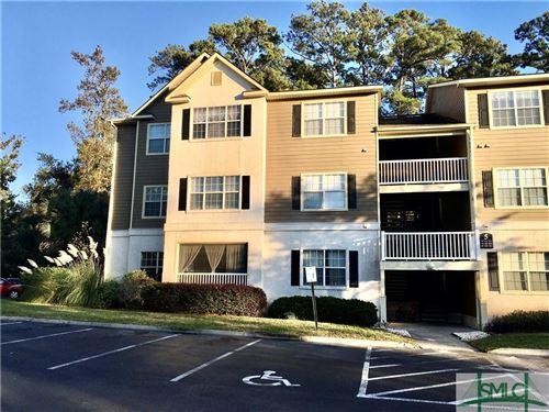 Photo of 5204 Walden Park 5204 #5204, Savannah, GA 31410 (MLS # 238991)