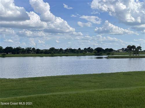 Photo of 280 Sorrento Drive, Cocoa, FL 32922 (MLS # 912003)