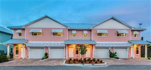 Photo of 104 Parrotfish Point Lane #103, Merritt Island, FL 32953 (MLS # 849008)