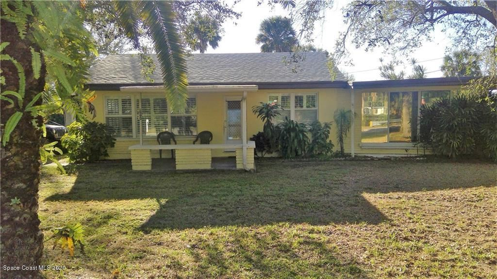 1595 32nd Avenue, Vero Beach, FL 32960 - #: 889009
