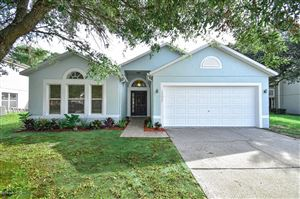 Photo of 12027 Philbrook Court, Orlando, FL 32825 (MLS # 851019)