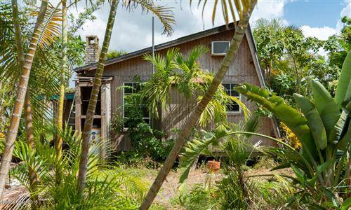Photo of 20 Vip Island #B, Grant Valkaria, FL 32949 (MLS # 866020)