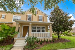 Photo of 9228 Cardinal Meadow Trail, Orlando, FL 32827 (MLS # 851027)