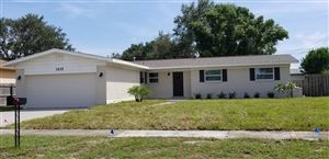 Photo of 1435 Belford Court, Merritt Island, FL 32952 (MLS # 850028)