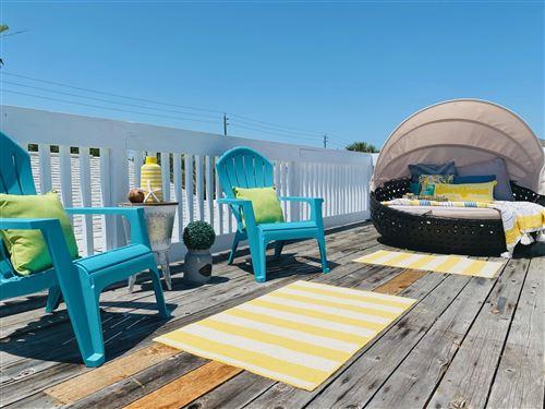 Tiny photo for 1025 S Orlando Avenue, Cocoa Beach, FL 32931 (MLS # 903041)