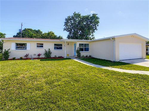 Photo of 235 Melbourne Avenue, Merritt Island, FL 32953 (MLS # 873045)
