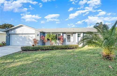 Photo of 990 Sycamore Drive, Rockledge, FL 32955 (MLS # 891049)