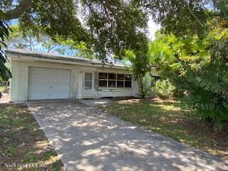 1535 Anchor Lane, Merritt Island, FL 32952 - #: 906050