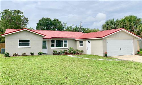 Photo of 2901 Matthew Drive, Rockledge, FL 32955 (MLS # 890055)