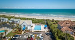 Photo of 550 Seaport Boulevard #185, Cape Canaveral, FL 32920 (MLS # 843057)