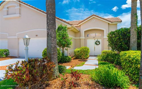 Photo of 187 Tramore Place, Melbourne Beach, FL 32951 (MLS # 904057)